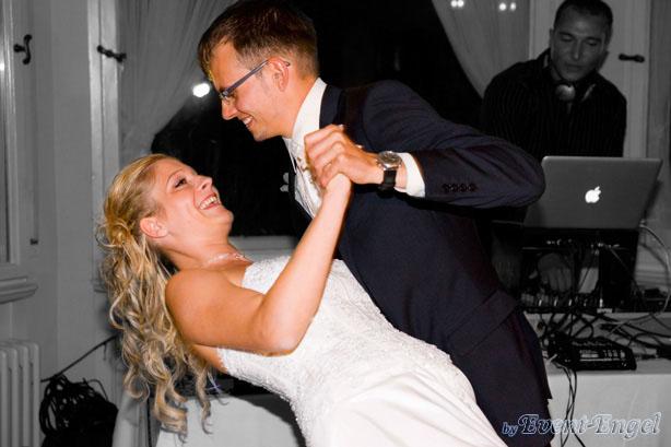 Wie Gute Hochzeitsbilder Gelingen 8 Tipps Vom Profi Aquasoft Hilfe