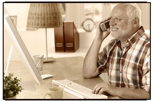 Anruf bei Support-Hotline: Es soll sich für Sie lohnen