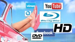 Ausgabe DiaShow Easy