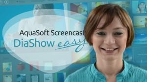 DiaShow Easy Screencast