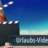 Ein urlaubs-Video mit AquaSoft erstellen