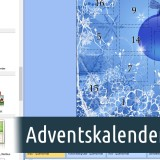adventskalender-mit-fotos