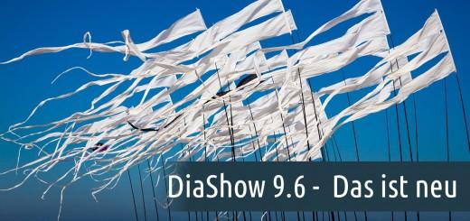 Foto: shutterstock.com/Marco Prati