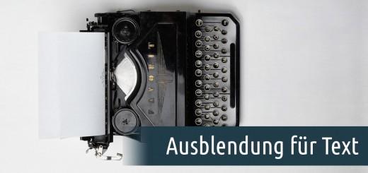 ausblendung-fuer-text