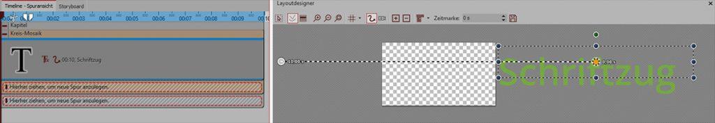 text-layoutdesigner