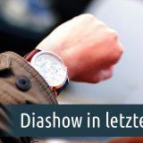 Diashow-erstellen-in-letzter-Minute