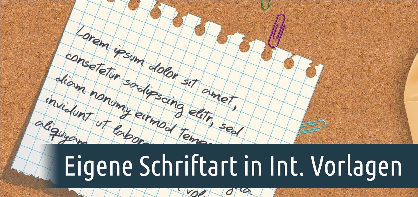 Intelligente Vorlage Archives - AquaSoft Hilfe