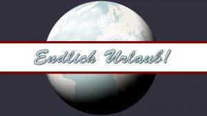 weltkugel_animieren-variante2