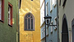 fassaden-regensburg_franz_lechner