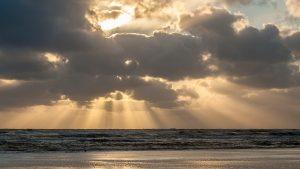 meer_wolken_franz_lechner
