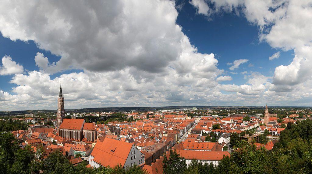 panorama-mit-wolken_franz_lechner