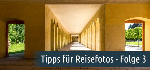 tipps-fuer-reisefotos-3