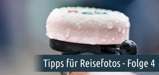 tipps-fuer-reisefotos-4