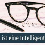 Was ist eine Intelligente Vorlage?