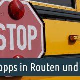 stopp-für-routenanimation