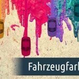 autofarbe_aendern