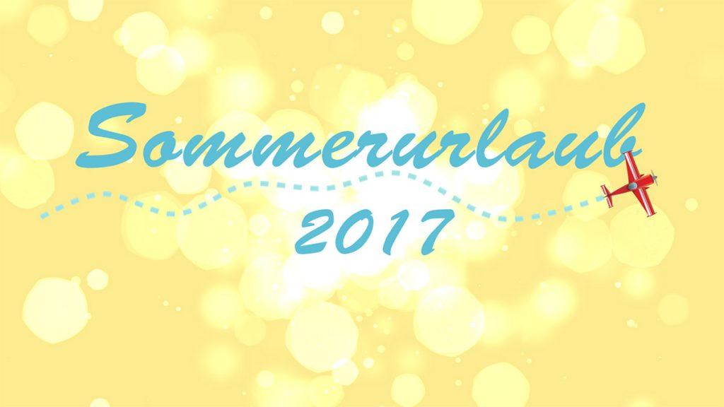 """Live-Hintergrund aus Erweiterungspaket """"Sommerbrise"""""""