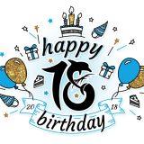 AquaSoft hat Geburtstag
