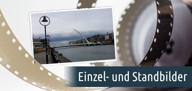 Standbild aus Video zeigen oder Einzelbild exportieren - DiaShow ...