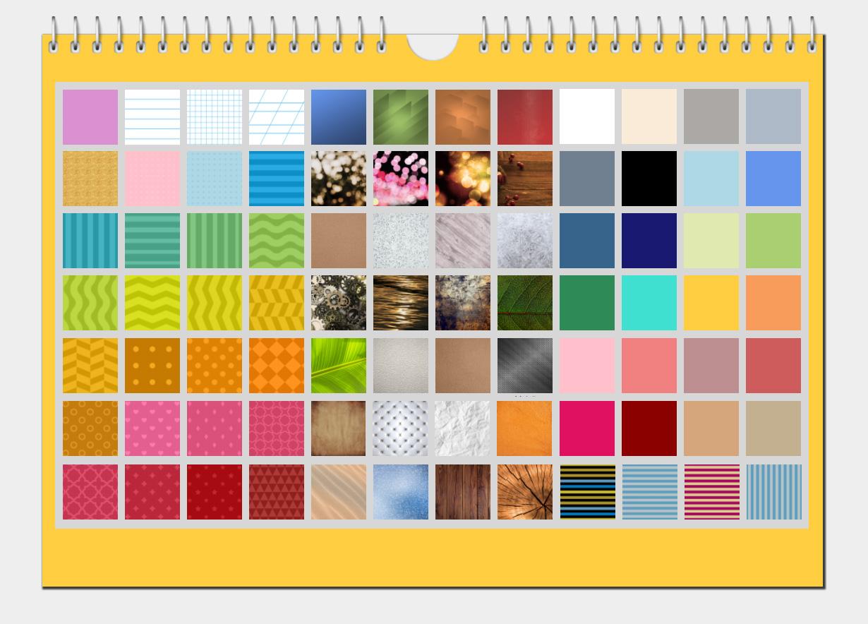 Fotokalender Selbst Gestalten Mit Youdesign Calendar