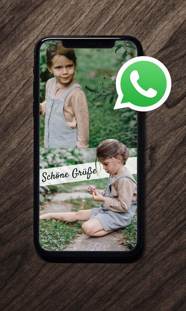 Whatsapp Status Video Länger Als 30 Sekunden