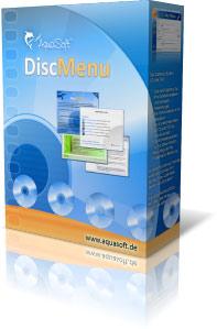 discmenubox.jpg