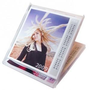 cd kalender cd h llen in neuem glanz aquasoft hilfe. Black Bedroom Furniture Sets. Home Design Ideas