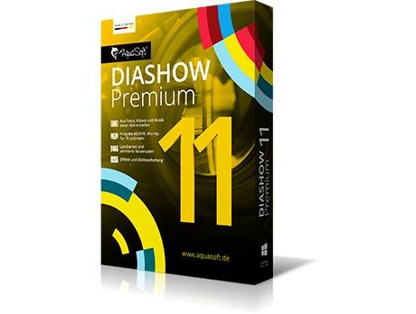 diashow ultimate
