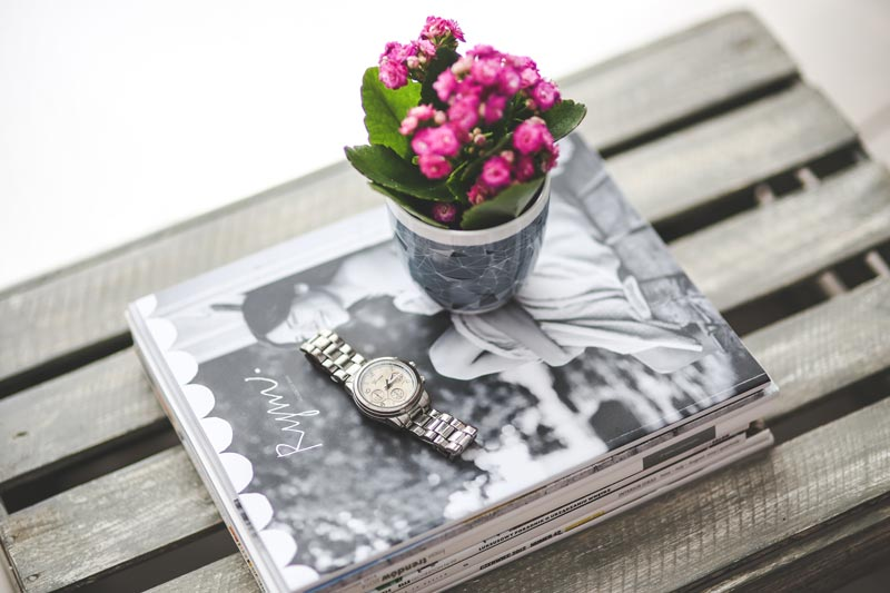 fotobuch erstellen gestalten youdesign photo book software aquasoft. Black Bedroom Furniture Sets. Home Design Ideas